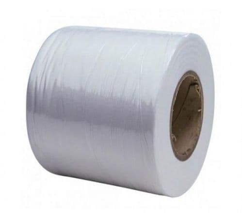 D-D Clarisea Replacement Fleece Roll XL sk-3000
